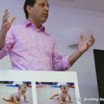 Jeremy Krauss Approach (JKA) Training