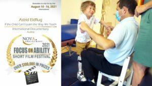 Focus on Ability Short Film Festival
